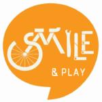 Smile & Play logo