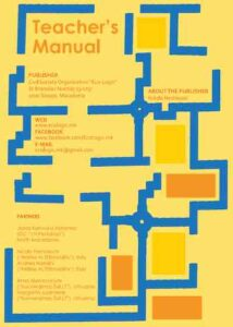 manual graphic